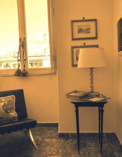 hall-studio-contino-roma
