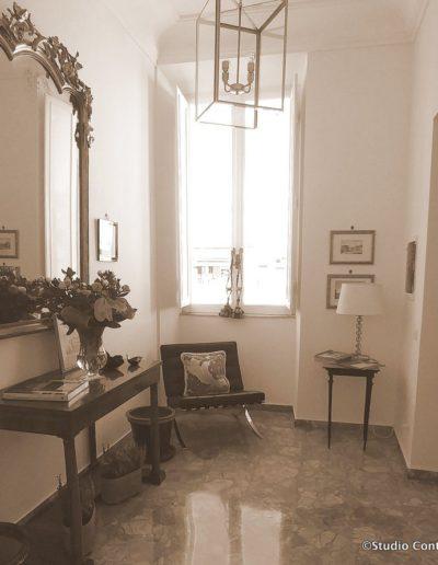 hall1-studio-contino-roma