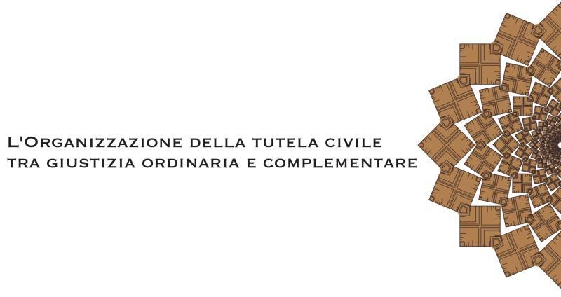 Conclusione Lavori Convegno Mediazione Civile 2018 – Roma